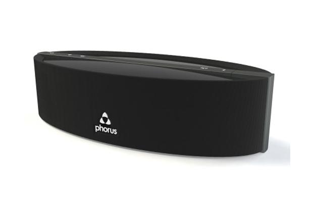 Phorus PS5