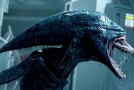 'Prometheus 2′ to Feature New Alien Form