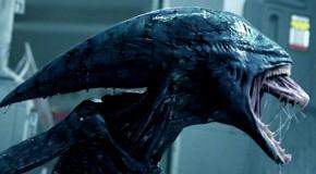 'Prometheus 2' to Feature New Alien Form