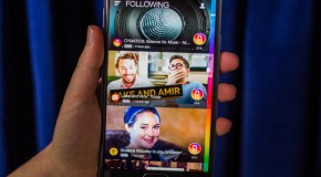 Samsung Launches Milk Video Service for Discovering Viral Videos on Galaxy Devices