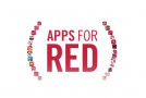 Apple Gives Back With Apps For (RED)
