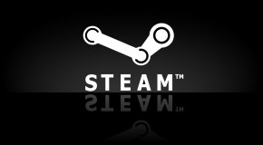 Steam Fall Sale Set For This Week
