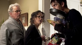 Sony Reportedly Working on a Aunt May Spin-Off Film