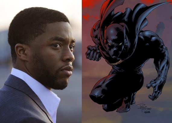 chadwick-boseman-black-panther1