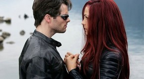 X-Men: Apocalypse seeks a young Cyclops and Jean Grey