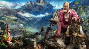 Achievements Breakdown – Far Cry 4