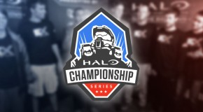 ESL Announces Halo Championship Series