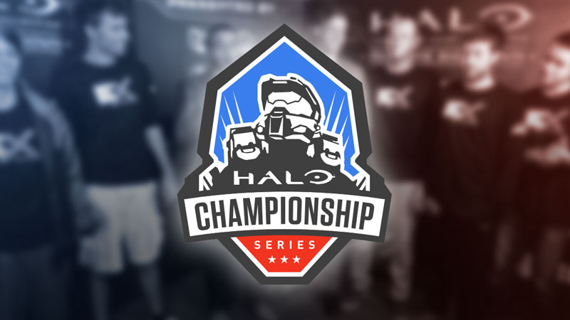 halo-championship-series-facebook_16x9-cacdeb8a5d3947cba9fda8b97cfafb28