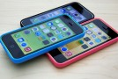 Apple Killing Off iPhone 5C Next Year