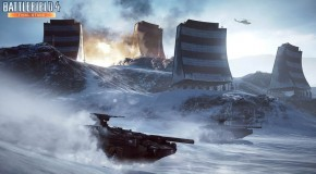 EA Releases Battlefield 4: Final Stand Official Gameplay Trailer