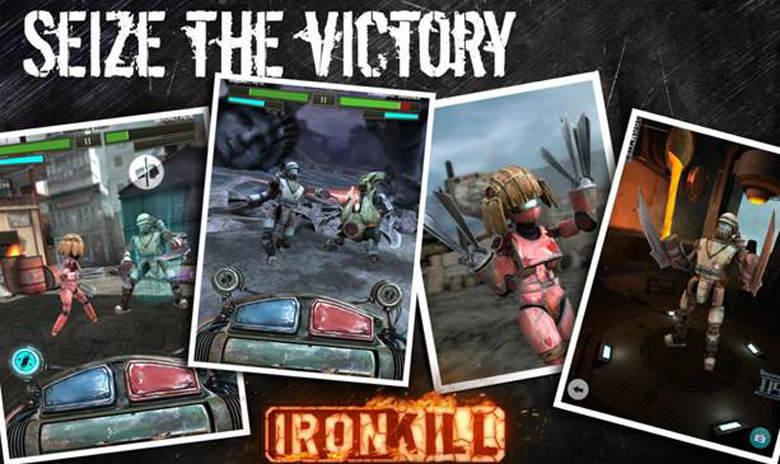 ironkill-header