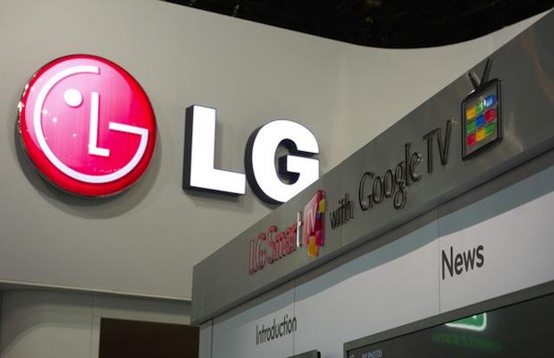 lg-google-tv-nexus-ces