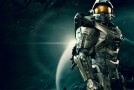 Achievements Breakdown – Halo: The Master Chief Collection