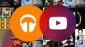 YouTube Music Key Subscription Service