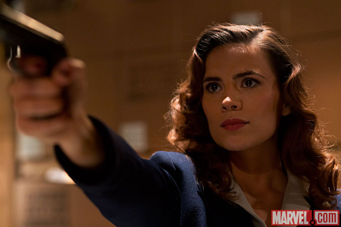 peggy-carter-to-appear-in-agents-of-shield-but-how-26e6f865-5bca-4255-8395-a55577c9412b