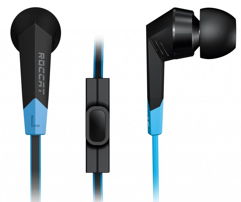 roccat-ear-headset-syva-1