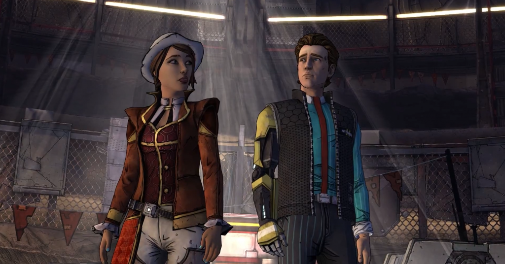 tales-from-the-borderlands-1024x536