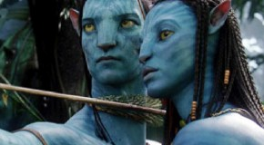 James Cameron Has High Expectations for 'Avatar' Sequels