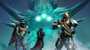Destiny Players Required to Buy DLC Pack for Heroic Strikes