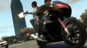Rockstar Finally Reveals GTA V Online Heists