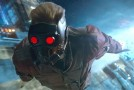 Gunn Jokes Over Who Star-Lord's Father Isn't on 'Guardians of the Galaxy 2′ Worksheet