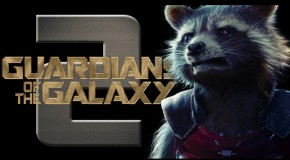 Gunn Responds to Critics About 'Guardians of the Galaxy 2' & Avengers Crossover