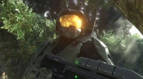 Halo: Combat Evolved Multiplayer Playlist Goes Live