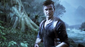 Naughty Dog Details How They've Changed Nathan Drake For Uncharted 4