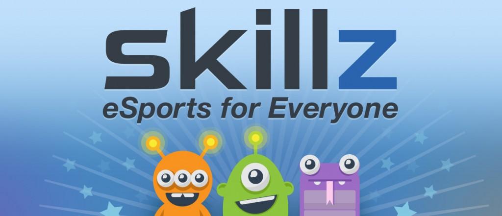 SkillzEsportsAlients_articleheader