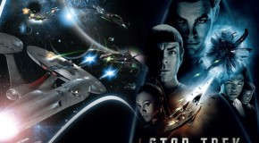 'Star Trek 3' Finally Gets Director and Release Date