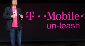 T-Mobile Introduces Data Stash Program with Rollover Data and Free 10GB