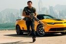 Mark Wahlberg Onboard for Future 'Transformers' Films