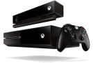 Study Shows Xbox One Outsold PS4 On Black Friday
