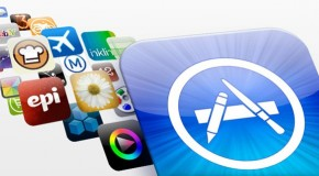 Record Breaking App Downloads Following iPhone 6