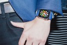 Fashion Gurus Sought to Help Sell Apple Watch