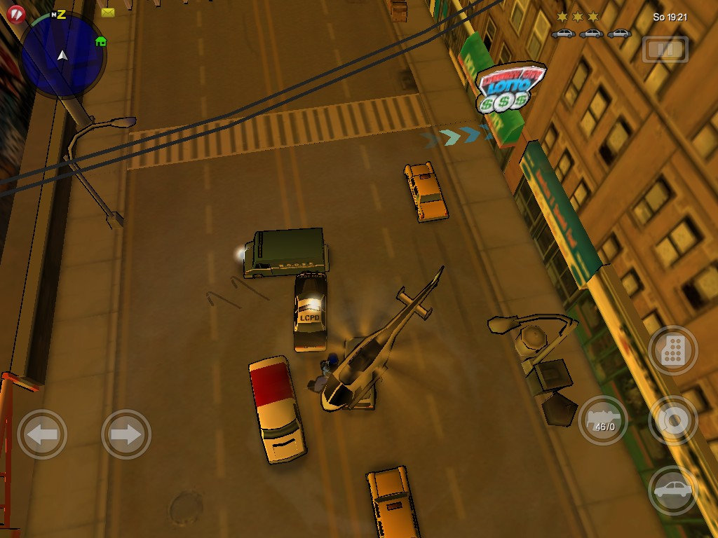 grand-theft-auto-gta-chinatown-wars-android-ios-free-download2