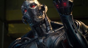 Are the Masters of Evil Set to Appear in 'Avengers: Age of Ultron'?