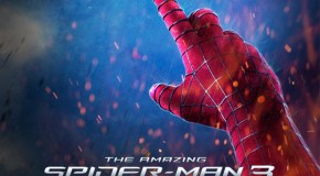 Casting-Call for 'Amazing Spider-Man 3' in Atlanta?