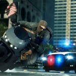 Battlefield: Hardline Beta To Include New Game Mode and Map