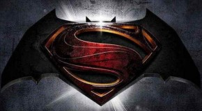 'Batman v. Superman: Dawn of Justice' Trailer Supposedly Attached to 'Jupiter Ascending'