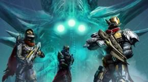 Hard Mode for Destiny: Crota's End Raid Gets Release Date
