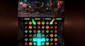 Evolve: Hunters Quest will be Releasing on Mobile Devices