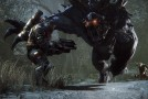 Turtle Rock Shows Off 20 Minutes Of Evolve Solo Mode