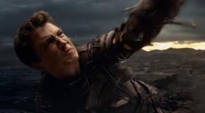 Fox Releases Official 'Fantastic Four' Teaser Trailer