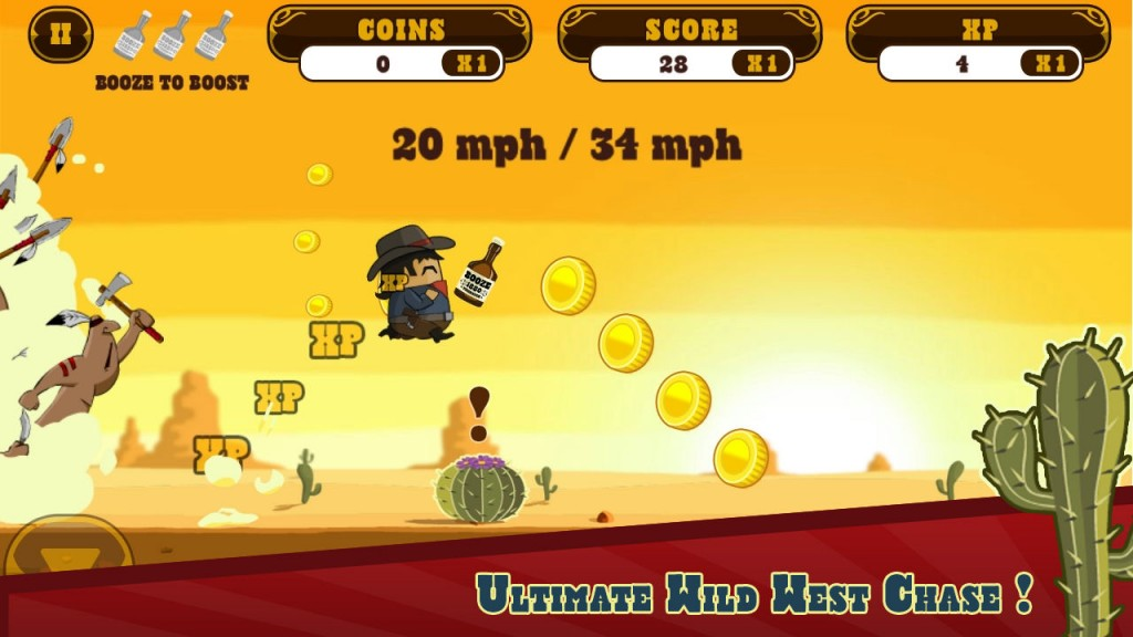 Firewater-Cowboy-Chase-iOS-Android-02-1024x576