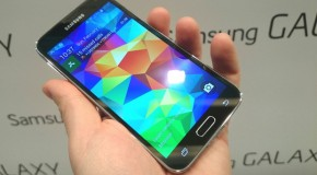Samsung Galaxy S6 to Pass on Qualcomm Snapdragon 810 Chip