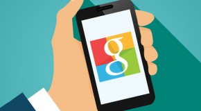 Google Reportedly Planning to Launch Wireless Network