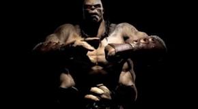 "Mortal Kombat X ""Who's Next"" Trailer Unveils Goro, Kitana, and More"