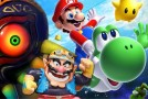Nintendo Reveals Awesome 2015 Game Lineup During Nintendo Direct Event