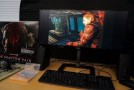Kojima Claims Metal Gear Solid 5: The Phantom Pain Camera System Giving Team Trouble